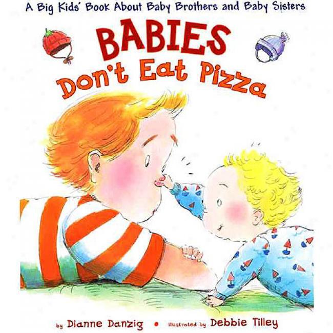 babies-dont-eat-pizza-a-big-kids-bo.jpg
