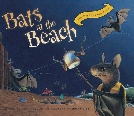 Bats-at-the-Beach-Lap-Board-Book-Lies-Brian-9780547554372.jpg