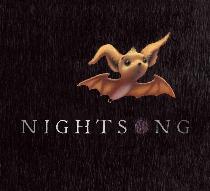 709_Nightsong.jpg