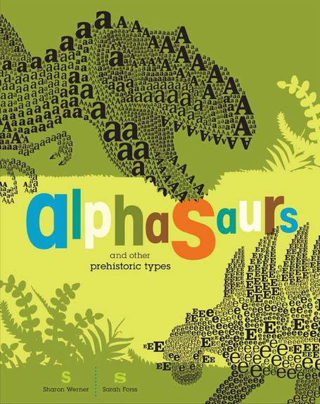 Alphasaur-1.jpg