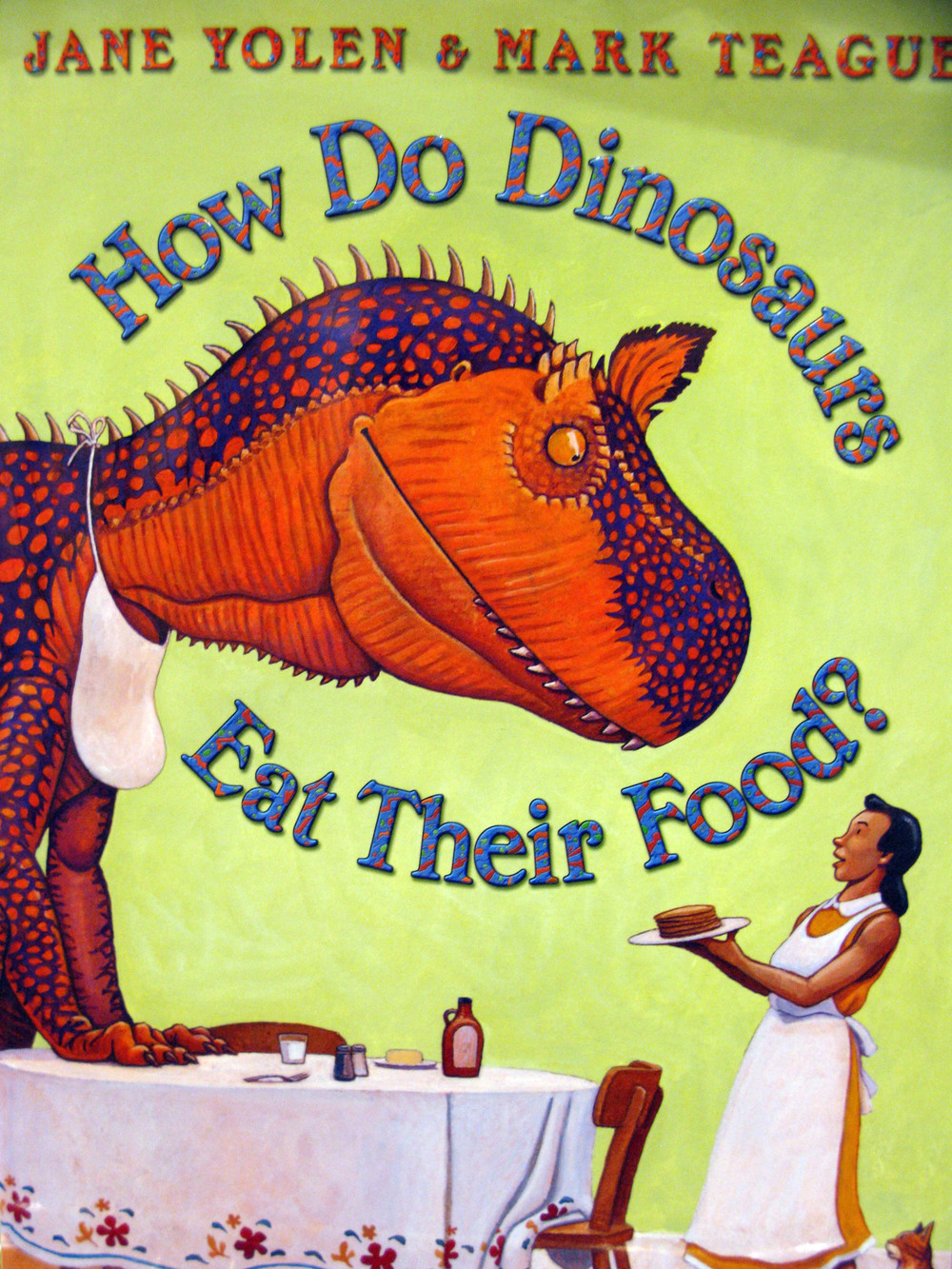 dinos-eat-their-food.jpg