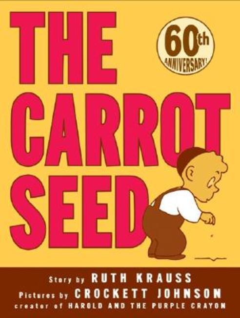 Carrot_Seed.jpg