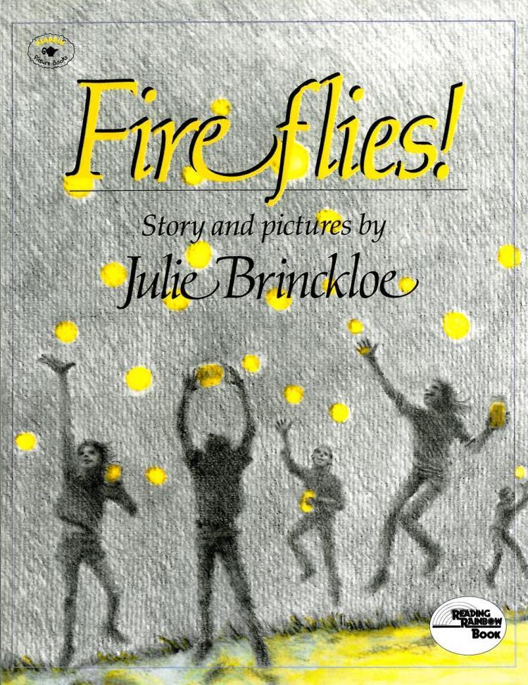 Fireflies-_Front.jpg