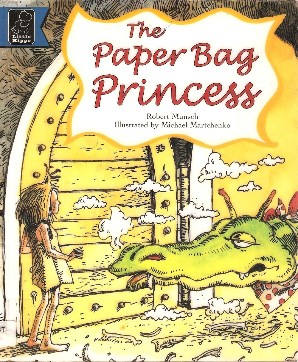 PaperBagPrincess1.jpg