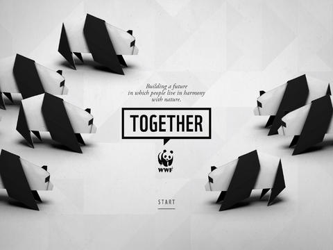 WWF Together Screen Shot 1.jpeg