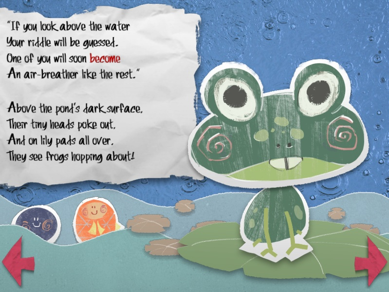 FrogAndFish2.jpg