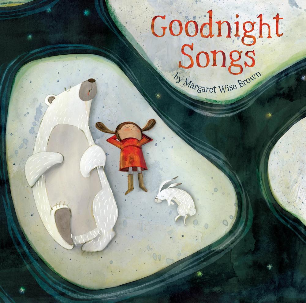 Goodnight-Songs-cover.jpg