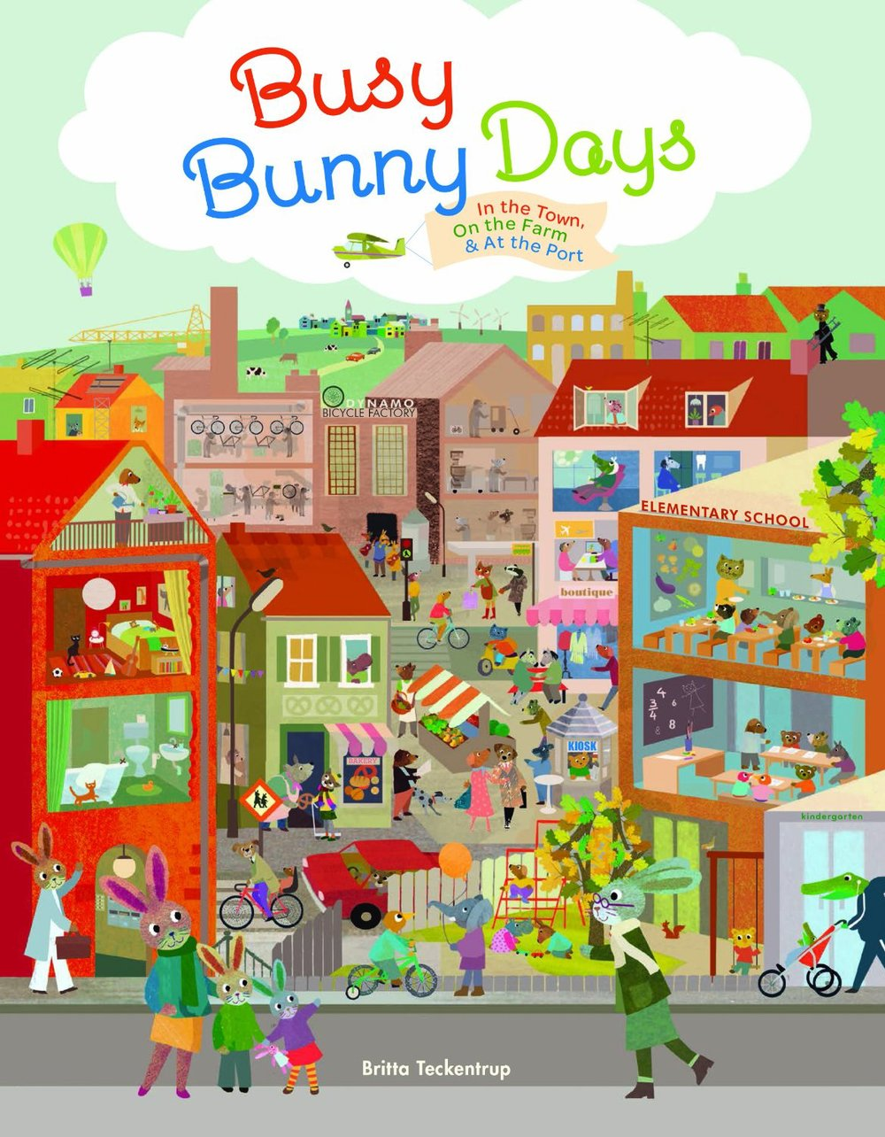 busy-bunny-days-in-the-town-on-the-farm-at-the-port2.jpg