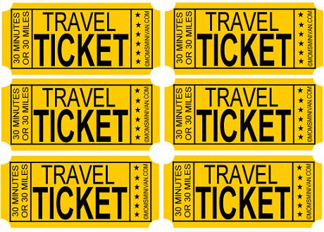 travel-ticket-game.jpg