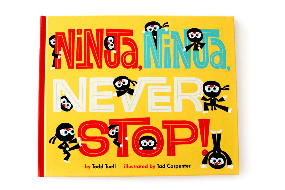 NinjaNinja_01A_TadCarpenter2.jpg