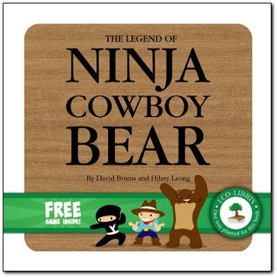 ninja-cowboy-bear1.jpg