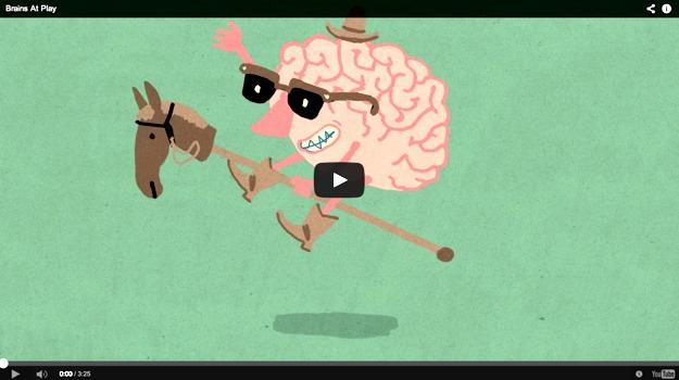brainsonplay.jpg