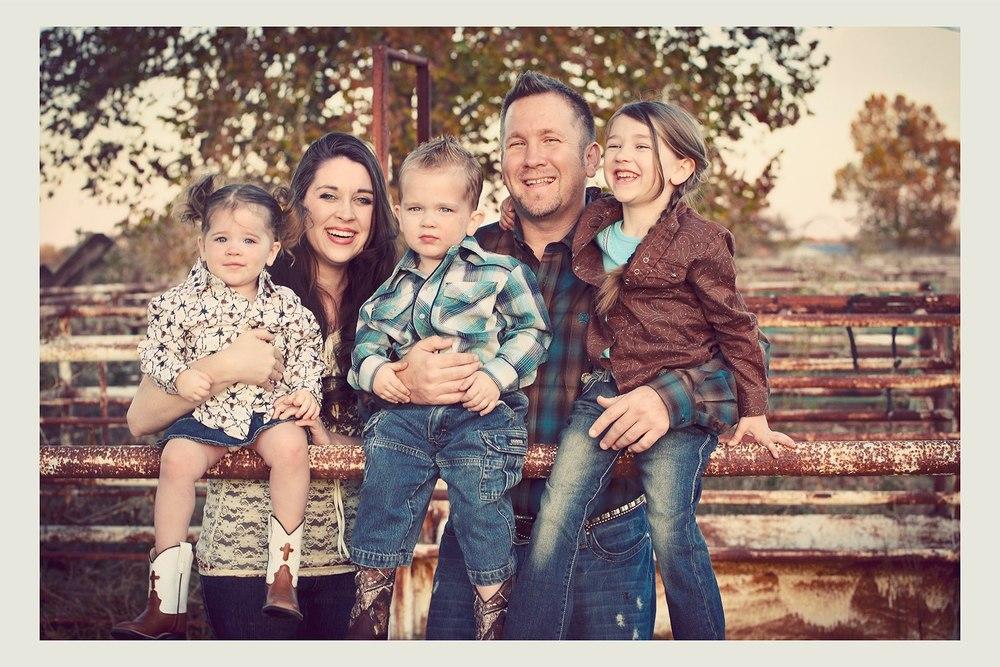 West Family.jpg