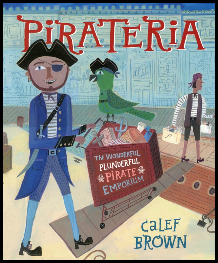 pirateria11.jpg
