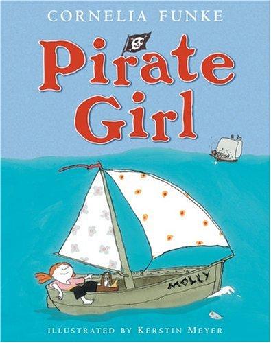 pirate-girl.jpg