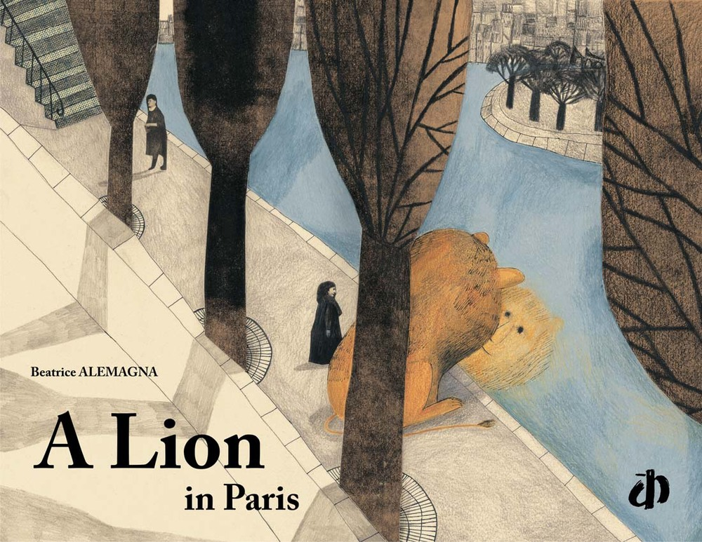 A_Lion_in_Paris__eng_cover.jpg