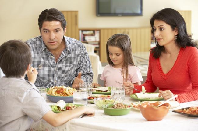 family meal.jpg