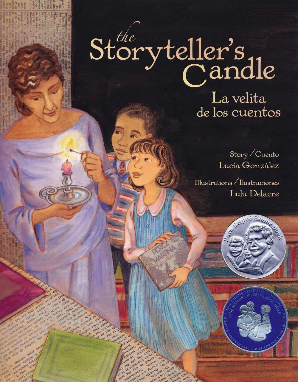 storyteller's candle.jpg