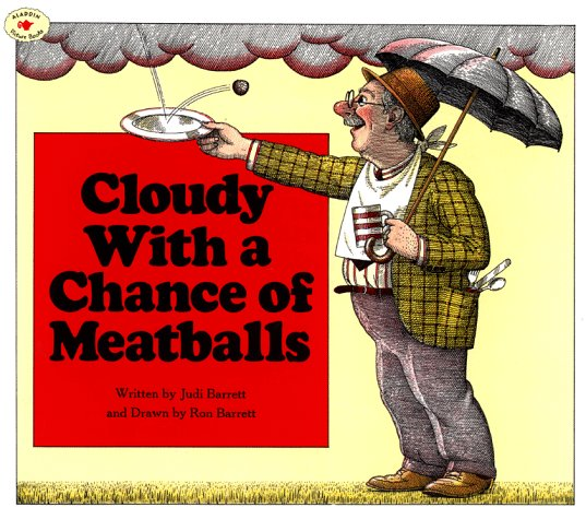 Cloudy_with_a_Chance_of_Meatballs_(book).jpg