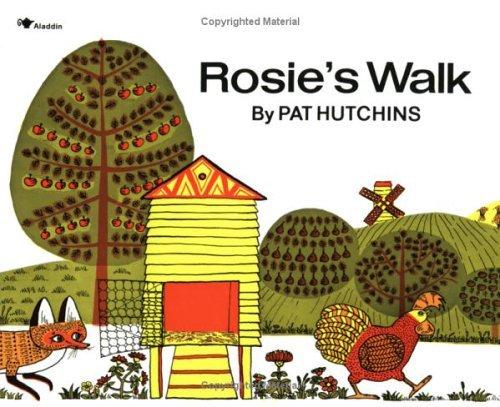 Rosie's_Walk.jpg