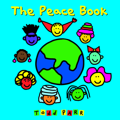 reviews-peacebook.jpg