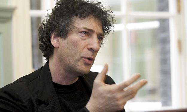 Neil-Gaiman.jpg