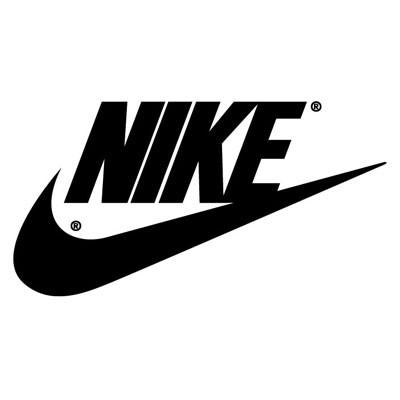 NIKE-Logo-Font.jpg