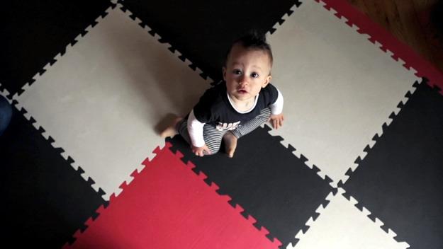BabyMonitors.jpg