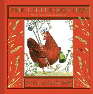 little red hen.jpg