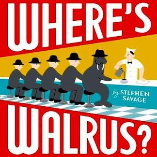 Where's_Walrus.jpg