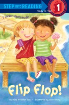 FLIP FLOP cover pdf from suzy small.jpg