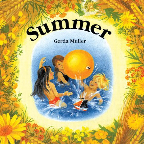 summer-gerda-muller-board-books.jpg