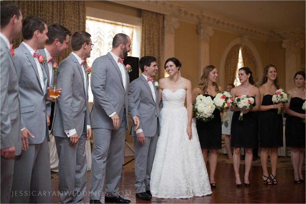 Louisville-Seelbach-Wedding_0074.jpg