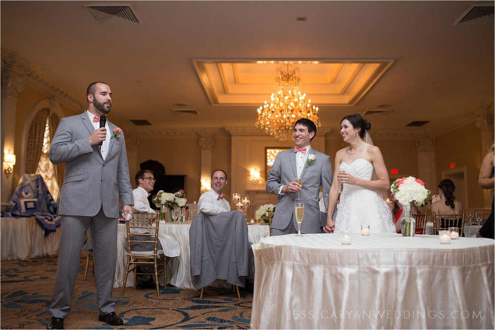 Louisville-Seelbach-Wedding_0079.jpg