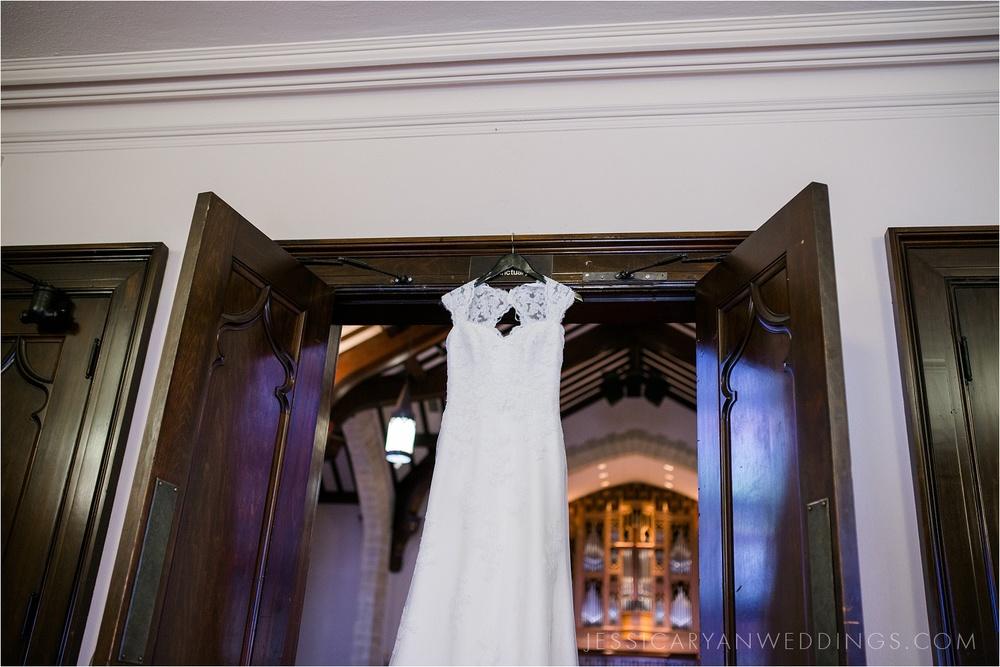 Louisville-Wedding-Portraits_0060.jpg