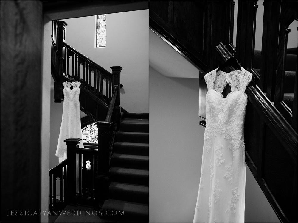 Louisville-Wedding-Portraits_0061.jpg