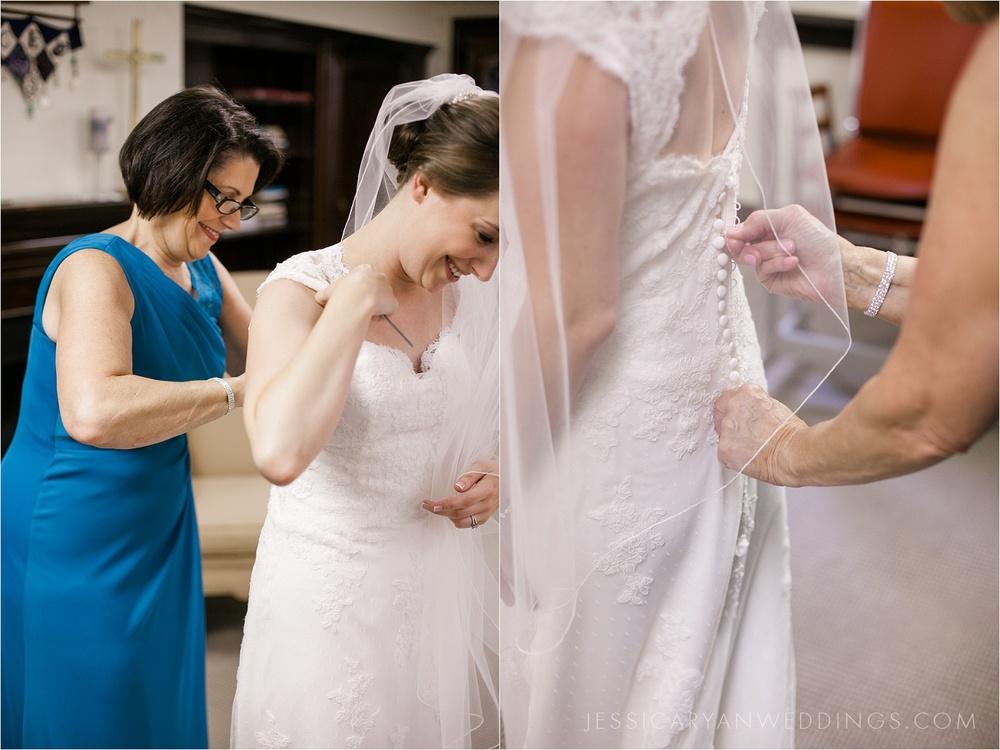 Louisville-Wedding-Portraits_0065.jpg