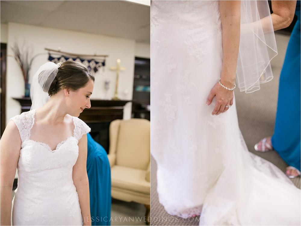 Louisville-Wedding-Portraits_0067.jpg