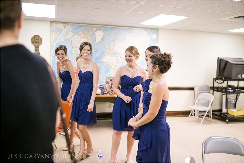 Louisville-Wedding-Portraits_0068.jpg