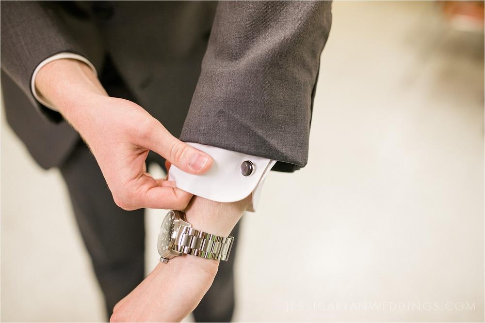 Louisville-Wedding-Portraits_0070.jpg