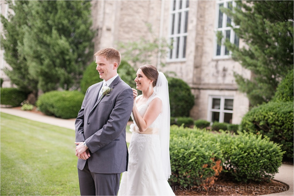 Louisville-Wedding-Portraits_0072.jpg