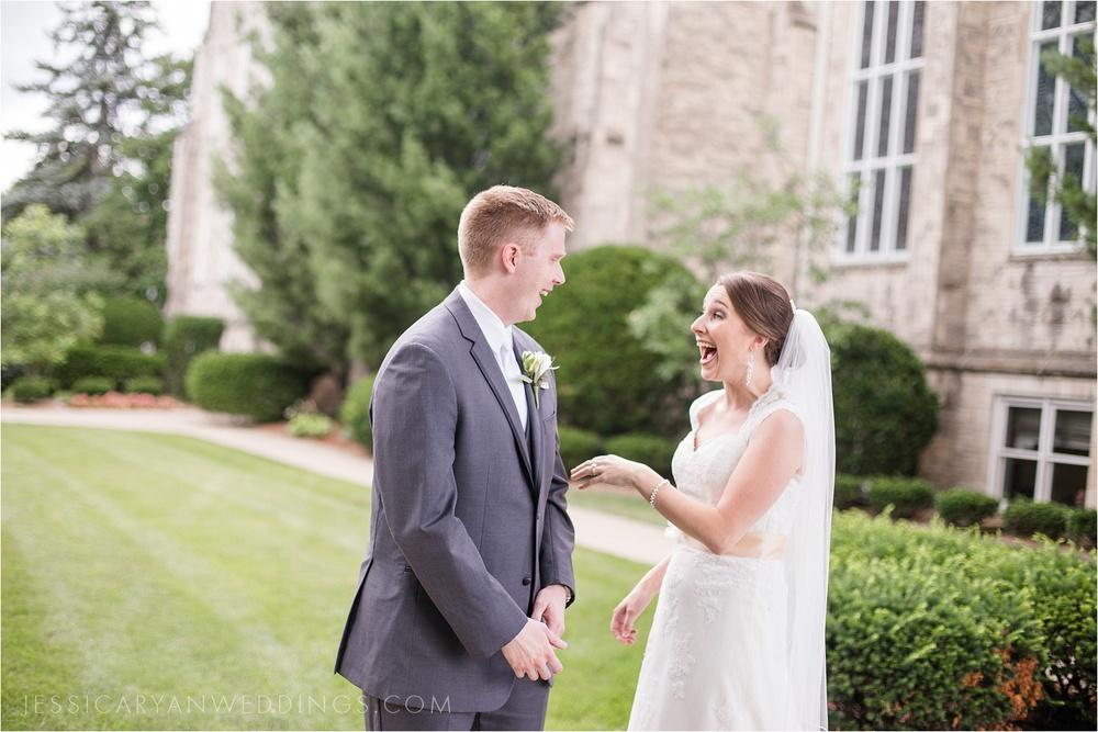 Louisville-Wedding-Portraits_0073.jpg