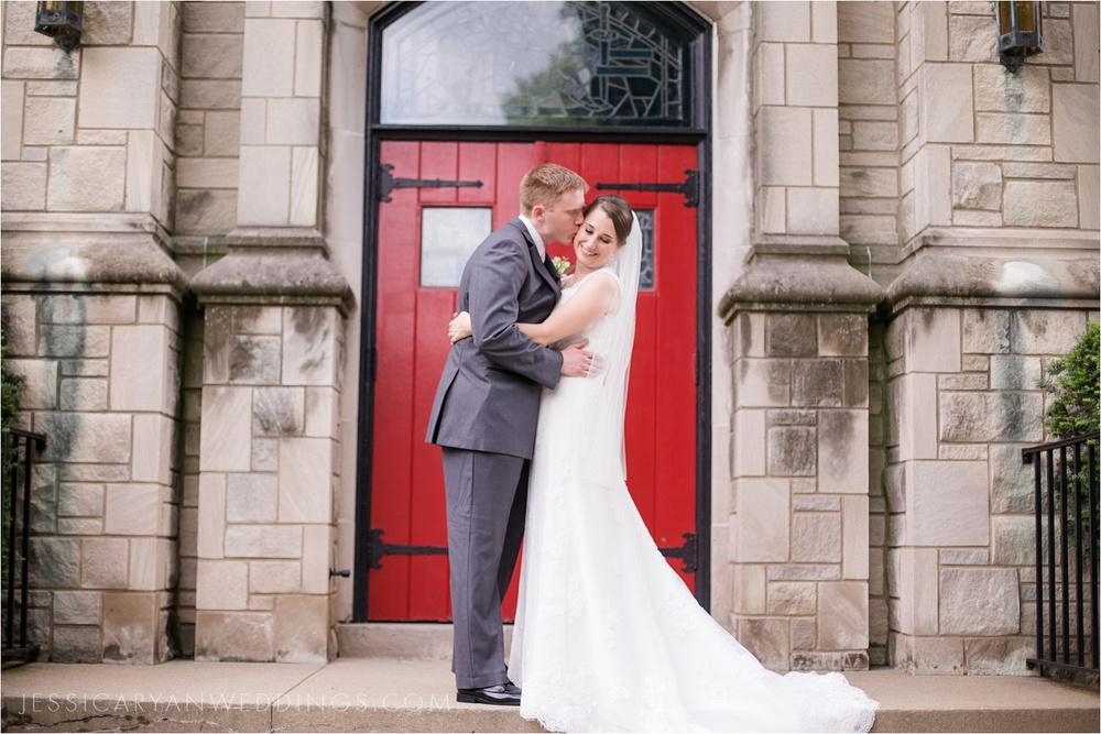 Louisville-Wedding-Portraits_0076.jpg