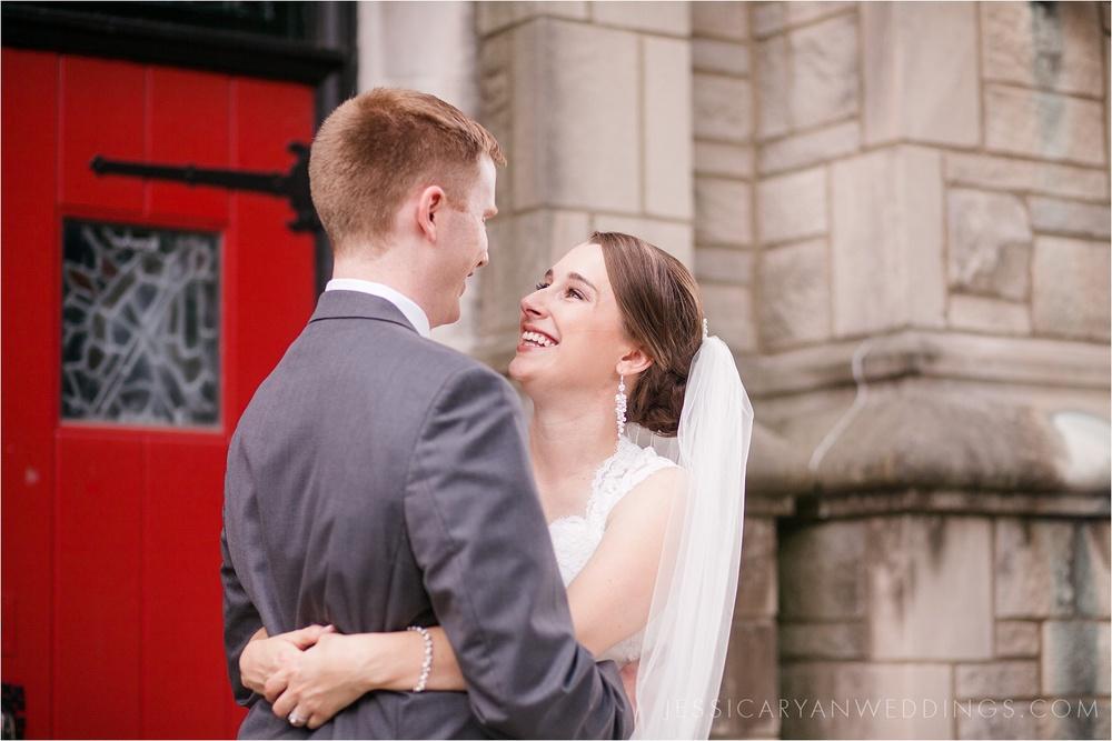 Louisville-Wedding-Portraits_0077.jpg