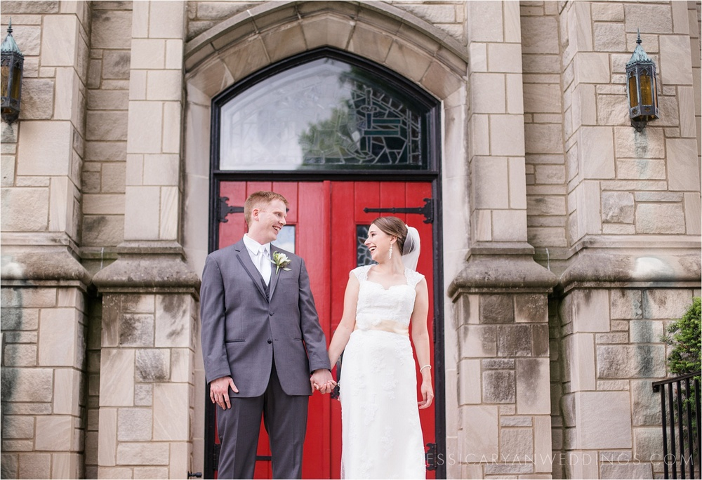 Louisville-Wedding-Portraits_0078.jpg
