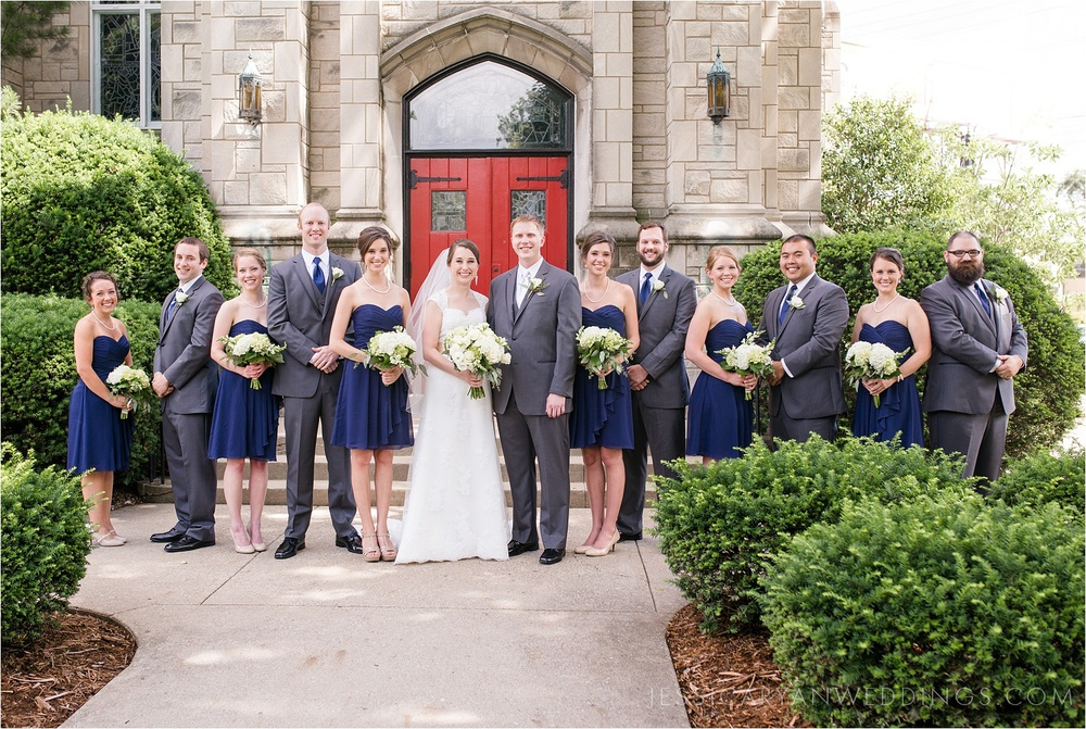 Louisville-Wedding-Portraits_0079.jpg