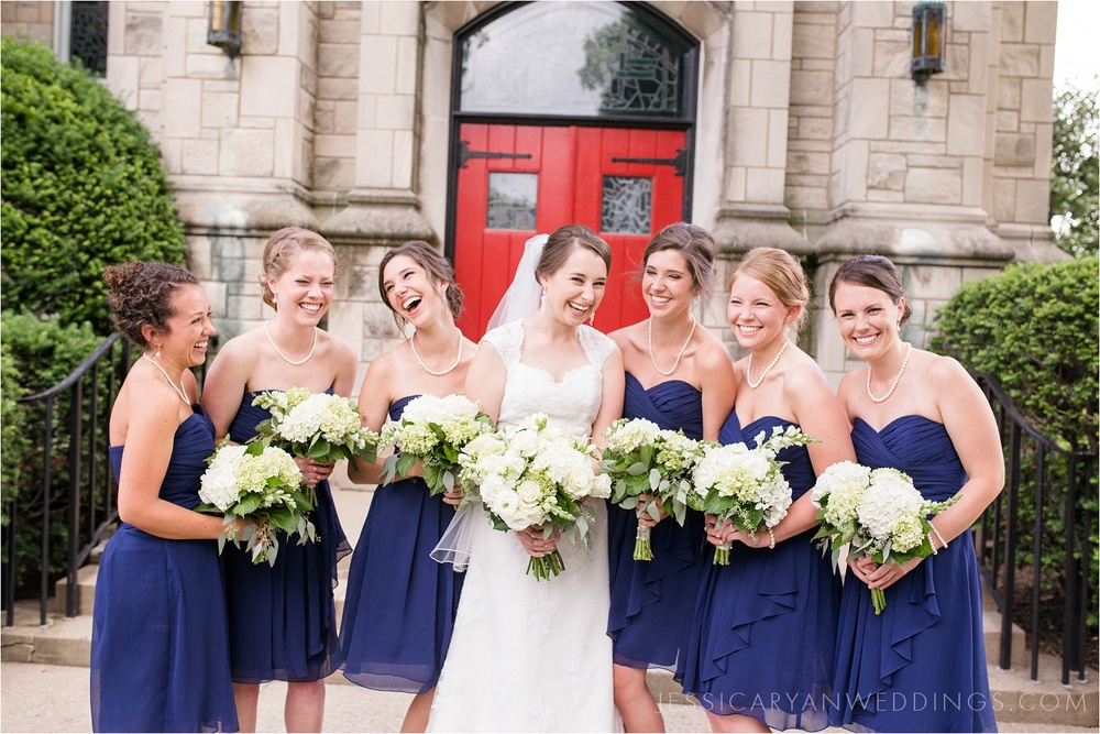 Louisville-Wedding-Portraits_0080.jpg