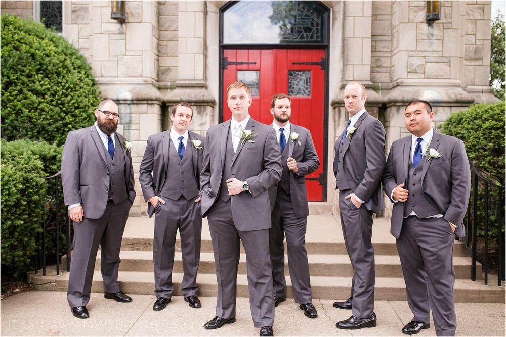 Louisville-Wedding-Portraits_0081.jpg