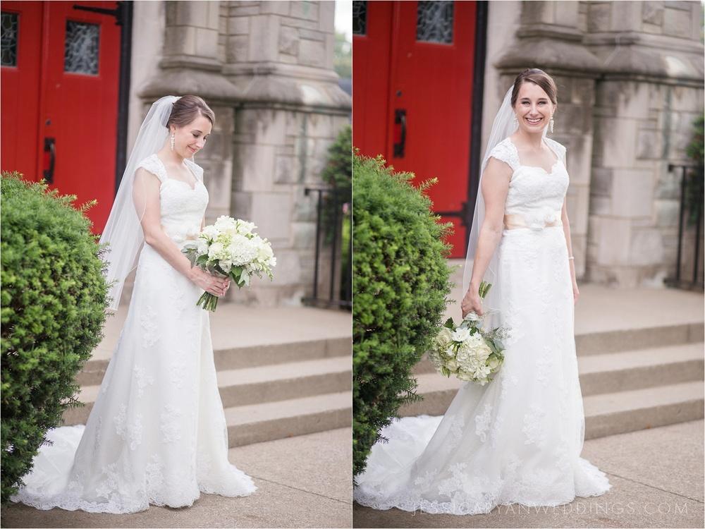 Louisville-Wedding-Portraits_0082.jpg