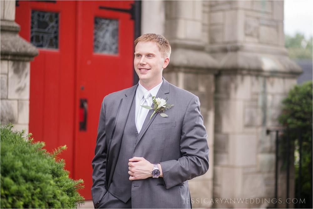 Louisville-Wedding-Portraits_0083.jpg